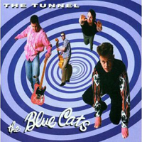 blue-cats-tunnel